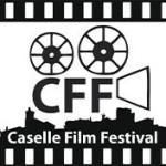 caselleff