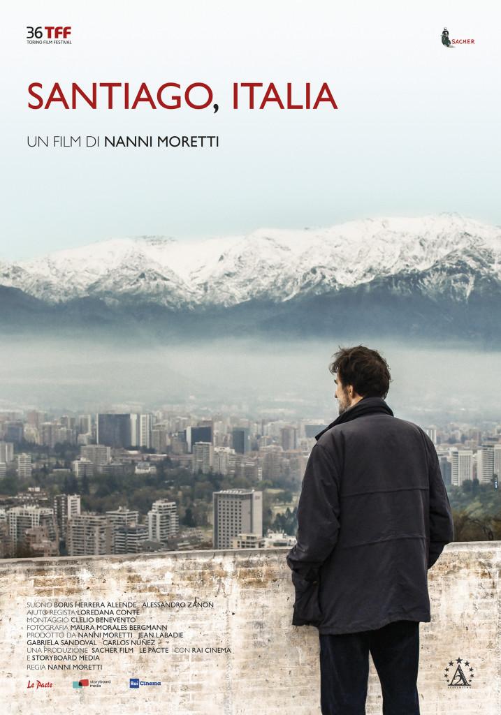 santiago_italia_-_poster_ufficiale