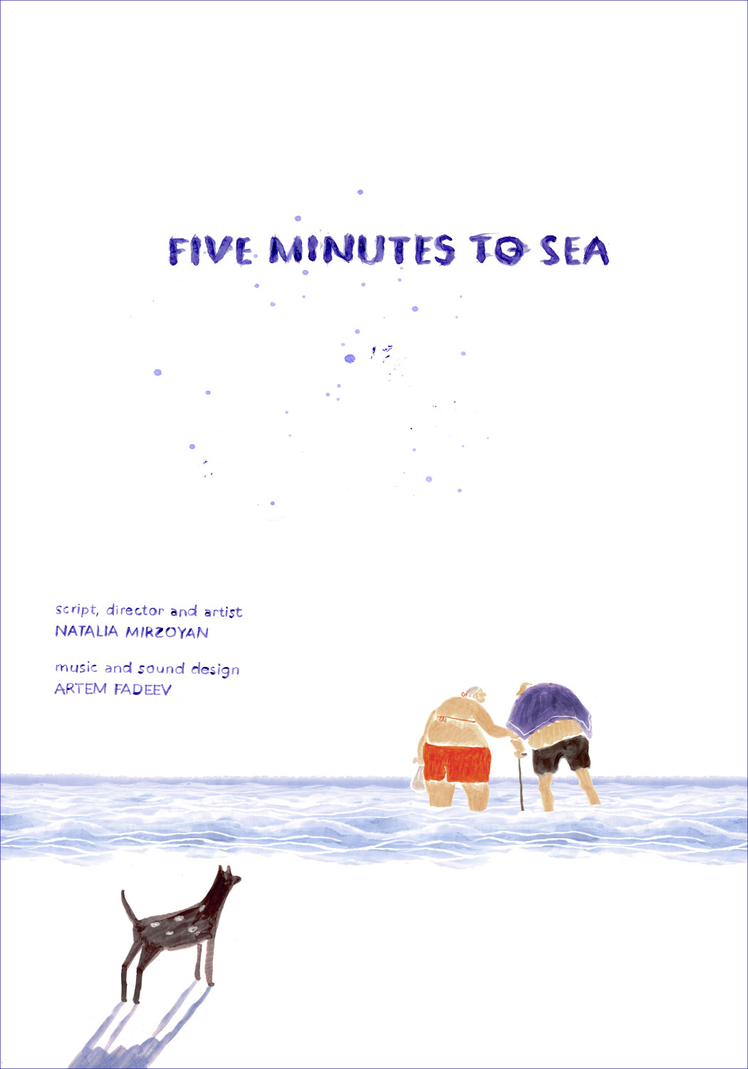five-minutes-to-sea