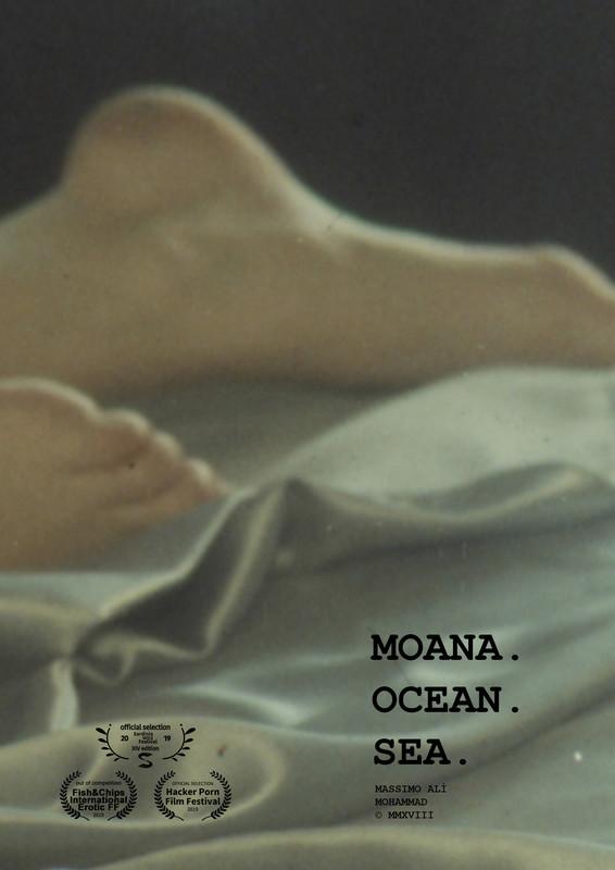 moana-ocean-sea